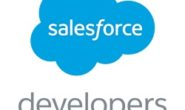 Update Date values in Salesforce Custom button