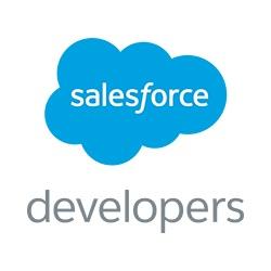 Update Date values in Salesforce Custom button