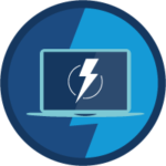 Lightning Basic Question and Answers