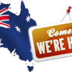 looking for SQL DBA for Sydney, Australia Location