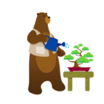 Salesforce Marketing Cloud Email Specialist Spring '18 Release