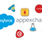 Difference Between Managed Packages and Unmanaged Packages in Salesforce Appexchange