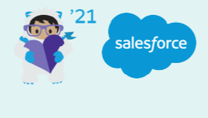 Inaugural Salesforce Developer Group Meeting  for Bella Vista, Western Sydney, Australia & Winter '21 Release – What's new in the Declarative (CLICKS) and programmatic (CODE)